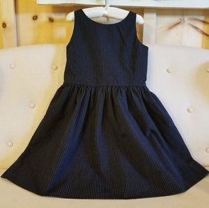 Polo by Ralph Lauren dress